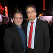 Tom Rothman Premiere Of Columbia Pictures'
