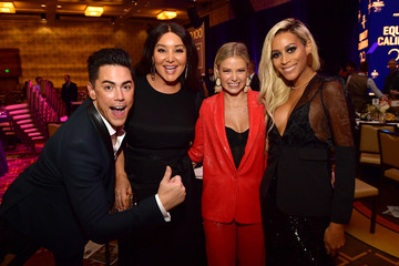 Tom Sandoval Equality California's Special 20th Anniversary Los Angeles Equality Awards
