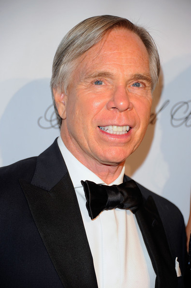 tommy hilfiger pictures 2011 angel ball to benefit gabrielle 39 s angel foundation zimbio. Black Bedroom Furniture Sets. Home Design Ideas