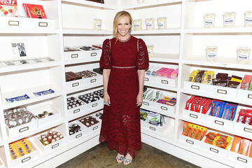 Toni Collette 'Hereditary' New York Screening - After Party