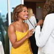 Toni Trucks 2019 Women In Film Annual Gala Presented By Max Mara With Additional Support From Partners Delta Air Lines And Lexus - Inside