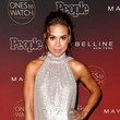 Toni Trucks People's 'Ones to Watch' - Arrivals
