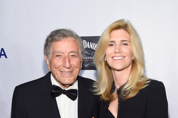 Tony Bennett Friars Foundation Gala