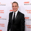 Tony Danza AARP The Magazine's 19th Annual Movies For Grownups Awards - Arrivals