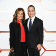 Tony Danza Hudson Yards, New York's Newest Neighborhood, Official Opening Event