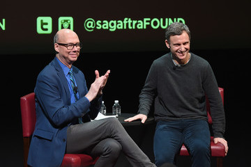 Tony Goldwyn SAG-AFTRA Foundation Conversations On Broadway: Tony Goldwyn