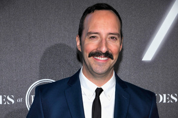 Tony Hale HEROES At The ESPYS