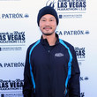 Tony Hsieh Rock 'n' Roll Las Vegas Marathon & 1/2  Marathon Benefitting The Crohn's & Colitis Foundation Of America