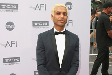 Tony Kanal American Film Institute's 44th Life Achievement Award Gala Tribute to John Williams - Arrivals