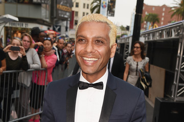 Tony Kanal American Film Institute's 44th Life Achievement Award Gala Tribute to John Williams - Red Carpet