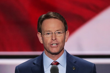 Tony Perkins Republican National Convention: Day Four