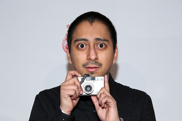Tony Revolori 'The Sound Of Silence' Celebrates At Stella's Film Lounge During The 2019 Sundance Film Festival