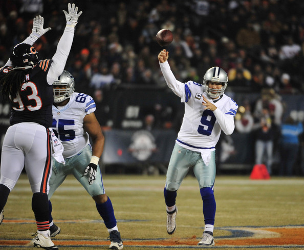 http://www2.pictures.zimbio.com/gi/Tony+Romo+Dallas+Cowboys+v+Chicago+Bears+8_91LtmCT3xl.jpg