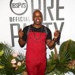 Too Short ESPN's The ESPYS Official Pre-Party