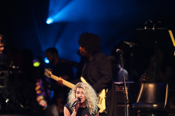 Tori Kelly Prince: The Official Prince Tribute a Celebration of Life and Music