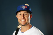 Troy Tulowitzki Photos Photo
