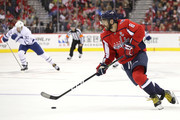 Alex Ovechkin Photos Photo