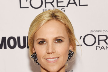 Tory Burch 2015 Glamour Women of the Year Awards - Arrivals