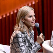 Tory Burch 2019 Glamour Women Of The Year Summit