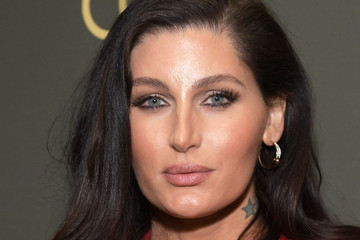 Trace Lysette Amazon Prime Video's Golden Globe Awards After Party - Red Carpet