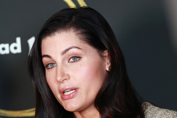Trace Lysette GLAAD Media Awards Nominations Announcement at Sundance