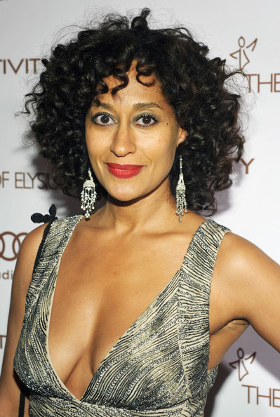 Tracee Ellis Ross movies