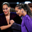 Tracee Ellis Ross 51st NAACP Image Awards - Show