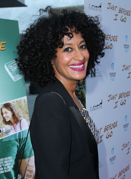 Who is Tracee Ellis Ross Dating? | Relationships Boyfriend Husband ...
