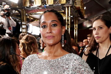 Tracee Ellis Ross IMDb LIVE After The Emmys 2017