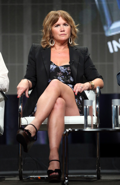 tracey gold growing pains