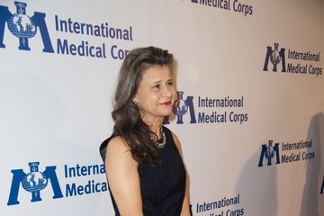 Tracey Ullman International Medical Corps Annual Awards Celebration