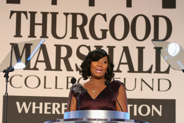 Traci Braxton Thurgood Marshall College Fund 28th Annual Awards Gala