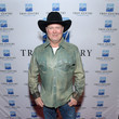 Tracy Lawrence C'Ya On The Flip Side: The Troy Gentry Foundation