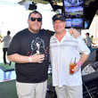 Tracy Lawrence ACM Lifting Lives TOPGOLF Tee-Off