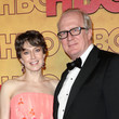 Tracy Letts HBO's Post Emmy Awards Reception - Arrivals