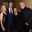 Tracy Letts IFP's 29th Annual Gotham Independent Film Awards - Cocktails