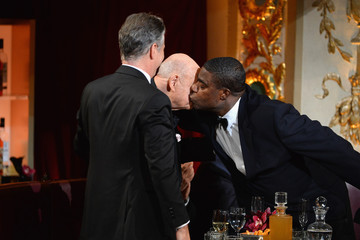 Tracy Morgan 'Don Rickles: One Night Only' Show