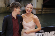 Laura Haddock Photos Photo