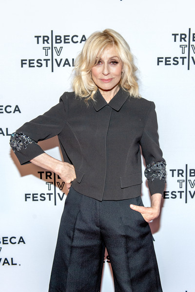 'Transparent' Series Finale - 2019 Tribeca TV Festival