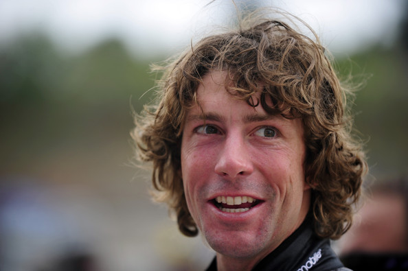 travis pastrana photos photos kevin whitaker chevrolet 150 zimbio. Cars Review. Best American Auto & Cars Review