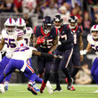 Tre'Davious White Wild Card Round - Buffalo Bills vs Houston Texans