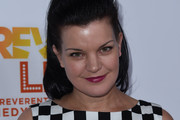 Pauley Perrette Photos Photo