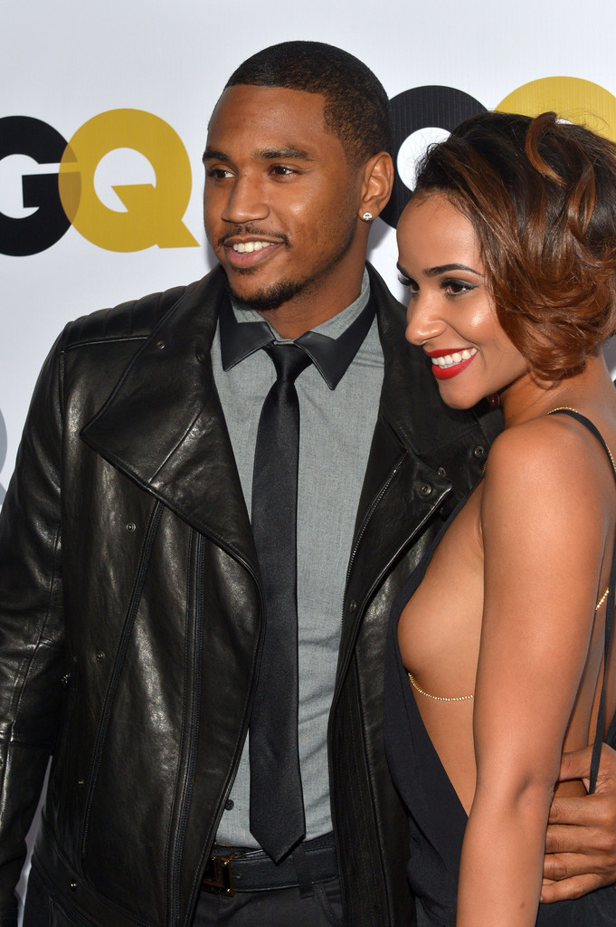 http://www2.pictures.zimbio.com/gi/Trey+Songz+GQ+Men+Year+Party+Carpet+U1txCDjFx_Jx.jpg