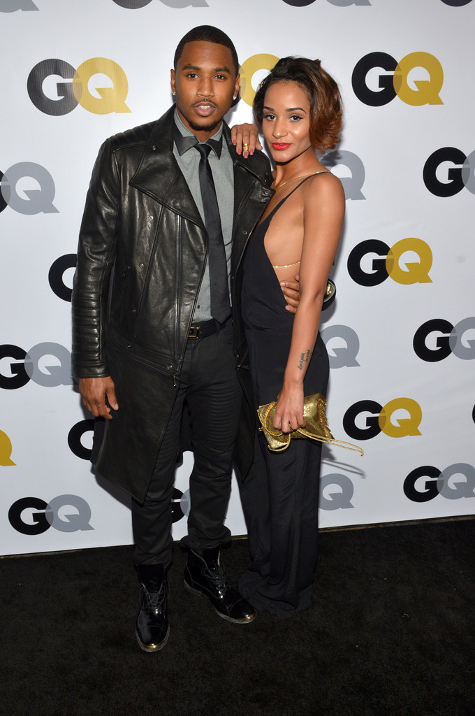 http://www2.pictures.zimbio.com/gi/Trey+Songz+GQ+Men+Year+Party+Carpet+m78O4f_rJNHx.jpg