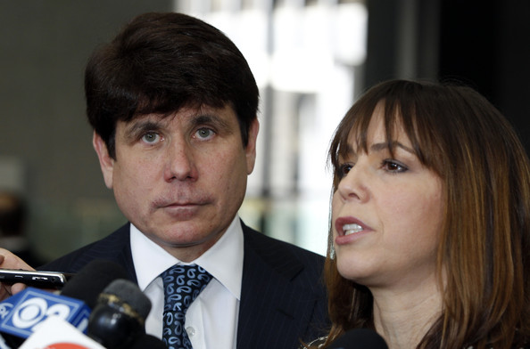 blagojevich cartoon. lagojevich cartoon.