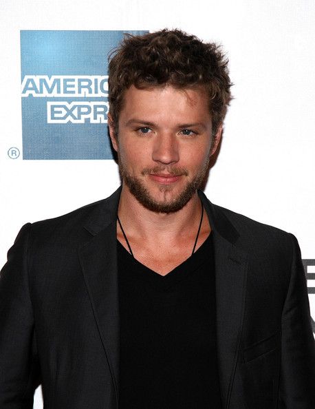 ryan phillippe facebook