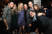 Chris Messina Rich Sommer Photos Photo