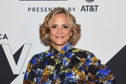 Tribeca TV Festival Series Premiere Of 'At Home With Amy Sedaris'