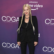 Trish Summerville 21st CDGA (Costume Designers Guild Awards) - Arrivals