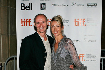 "Donna Feore ""The Trotsky"" Screening - 2009 Toronto International Film Festival"
